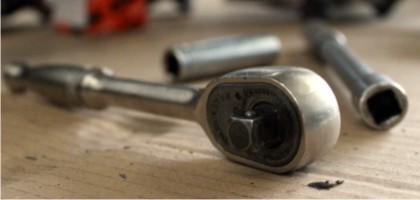 motorcycles servicing repairs